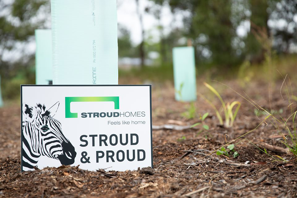 Stroud-Homes-Brisbane-East-ForestLink-Tree-Planting-Day-June-2019-1