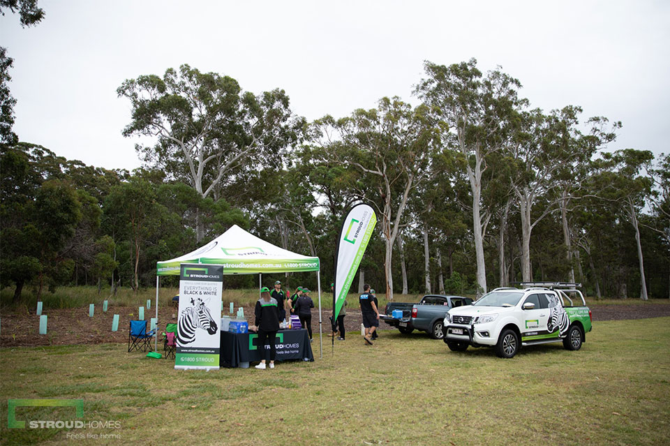 Stroud-Homes-Brisbane-East-ForestLink-Tree-Planting-Day-June-2019-2