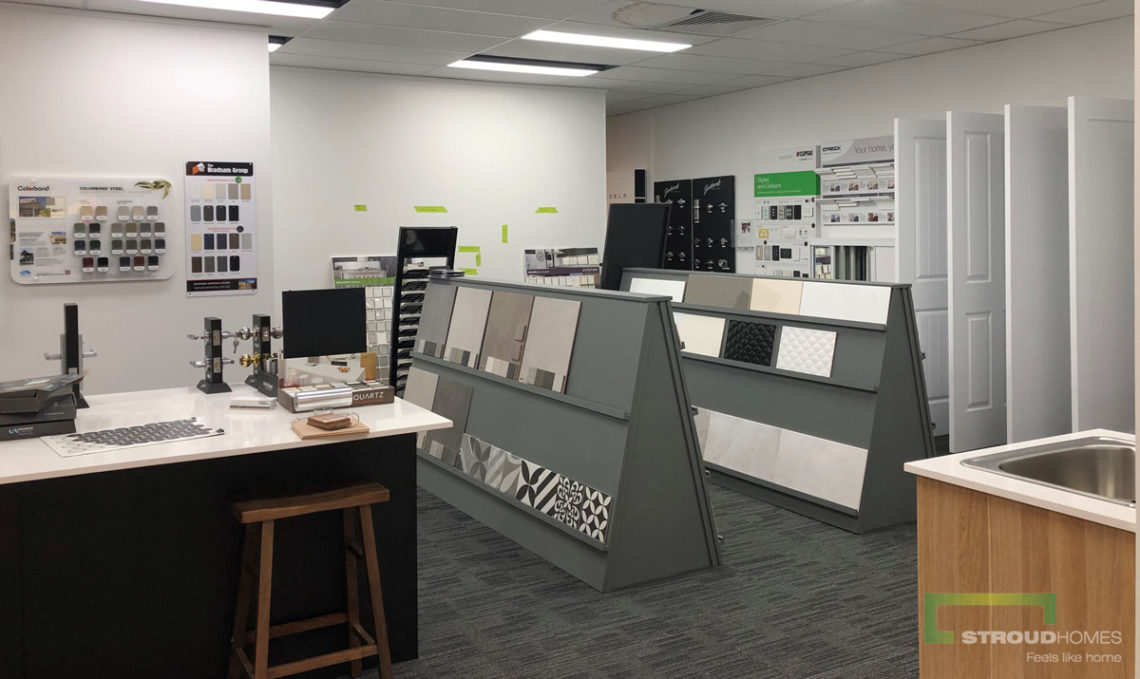 Stroud-Homes-Northern-Rivers-Display-Centre-Aug-2019-5