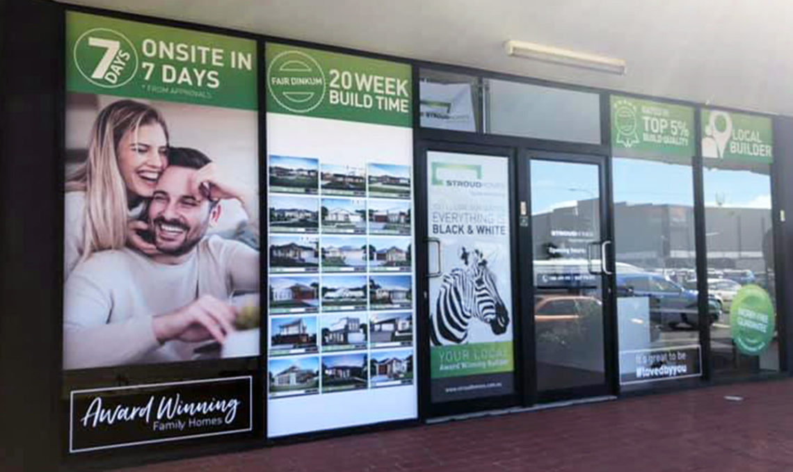 Stroud-Homes-Northern-Rivers-Display-Centre-Aug-2019-9