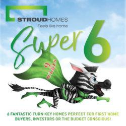 Stroud-Homes-Super-Six-Home-Designs-6-generic