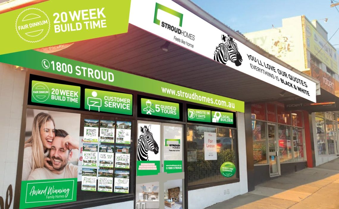 Melbourne-Outer-North-East-Display-centre-Mockup-1