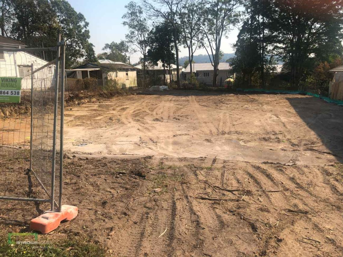 Stroud Homes Brisbane South Knock Down Rebuild-11