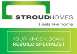 Stroud Homes Brisbane South Knock Down Rebuild-11 KDR specialists