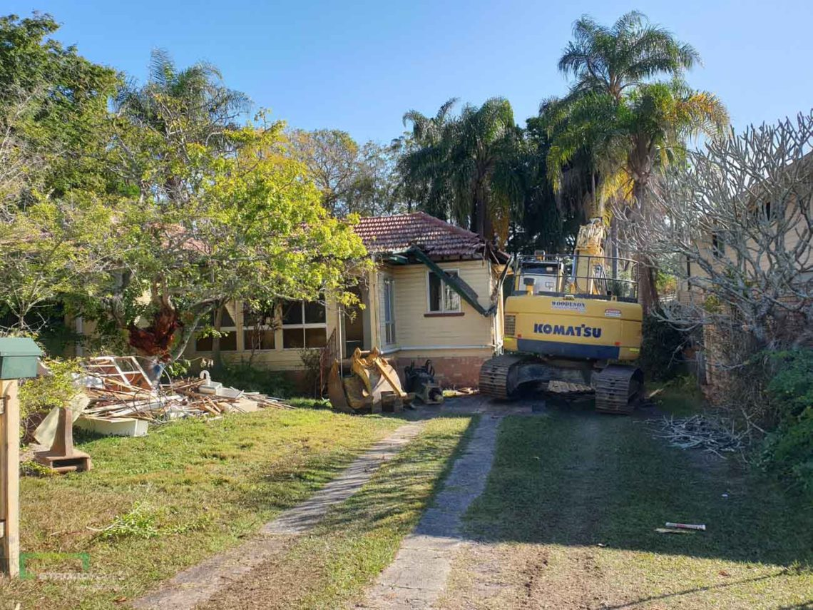 Stroud Homes Brisbane South Knock Down Rebuild-3