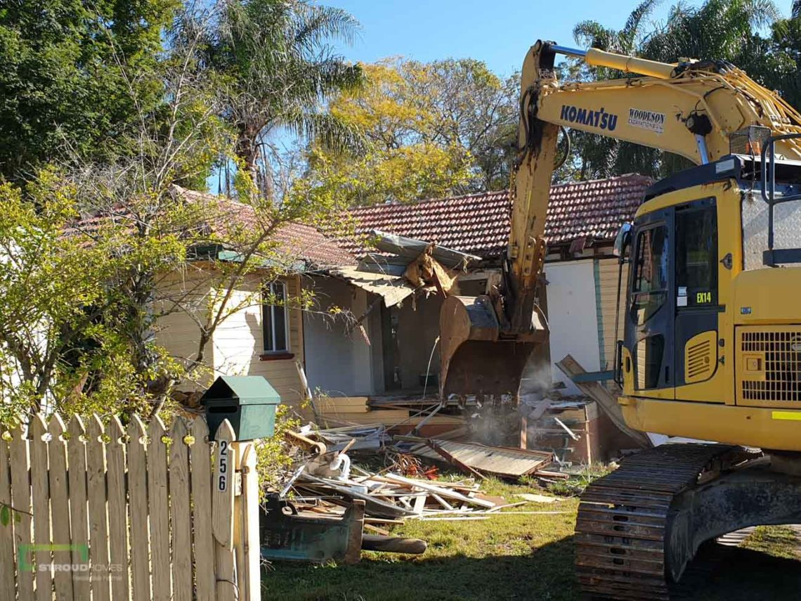 Stroud Homes Brisbane South Knock Down Rebuild-4