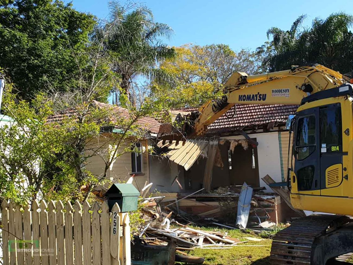 Stroud Homes Brisbane South Knock Down Rebuild-5
