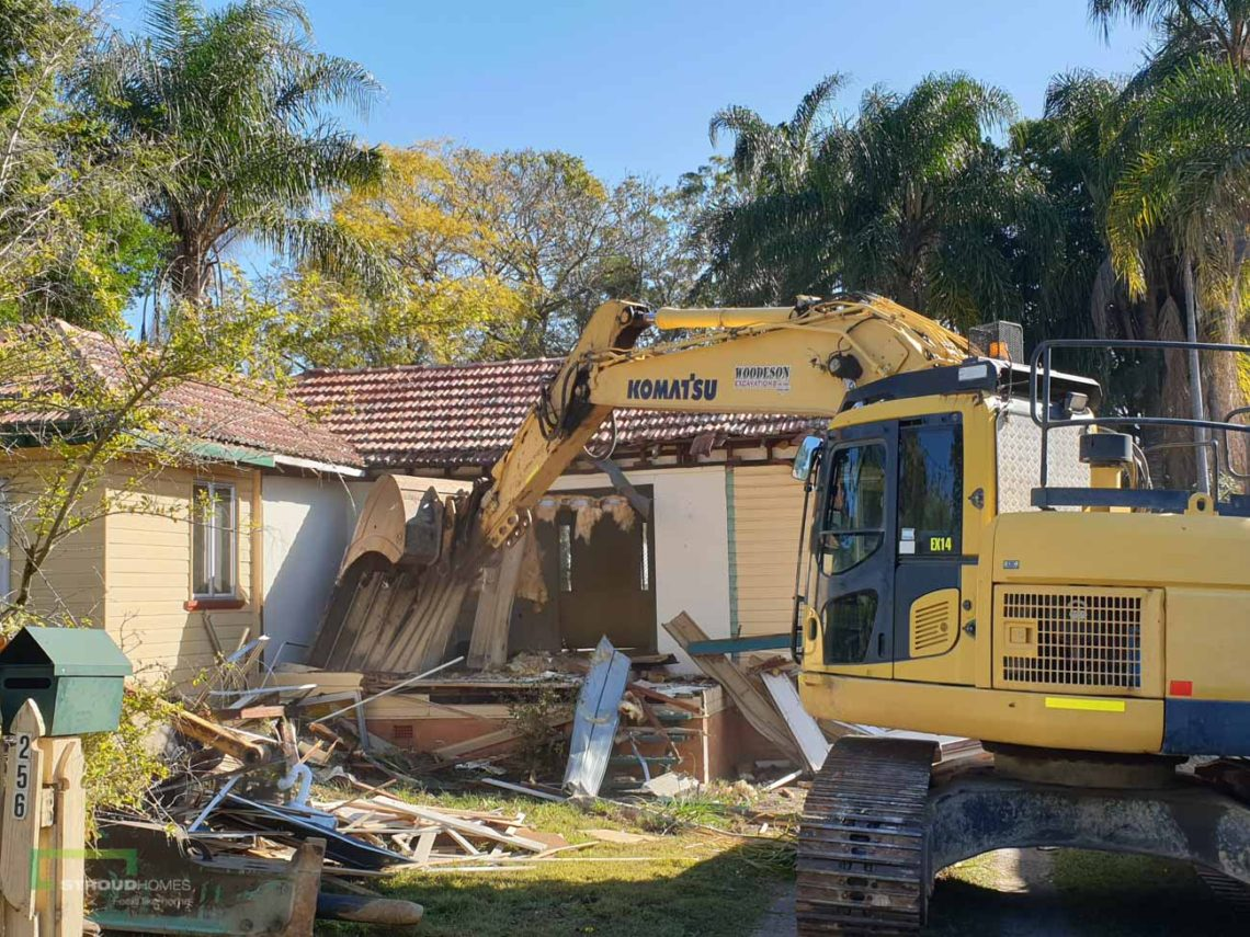 Stroud Homes Brisbane South Knock Down Rebuild-6