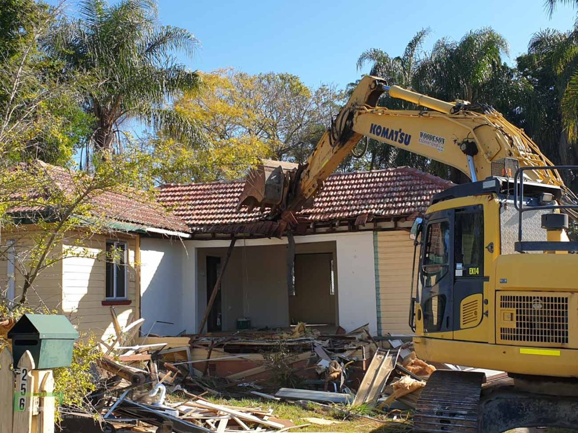 Stroud Homes Brisbane South Knock Down Rebuild-7