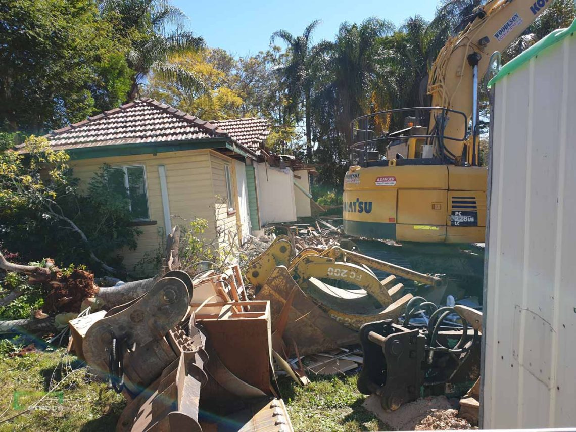 Stroud Homes Brisbane South Knock Down Rebuild-8