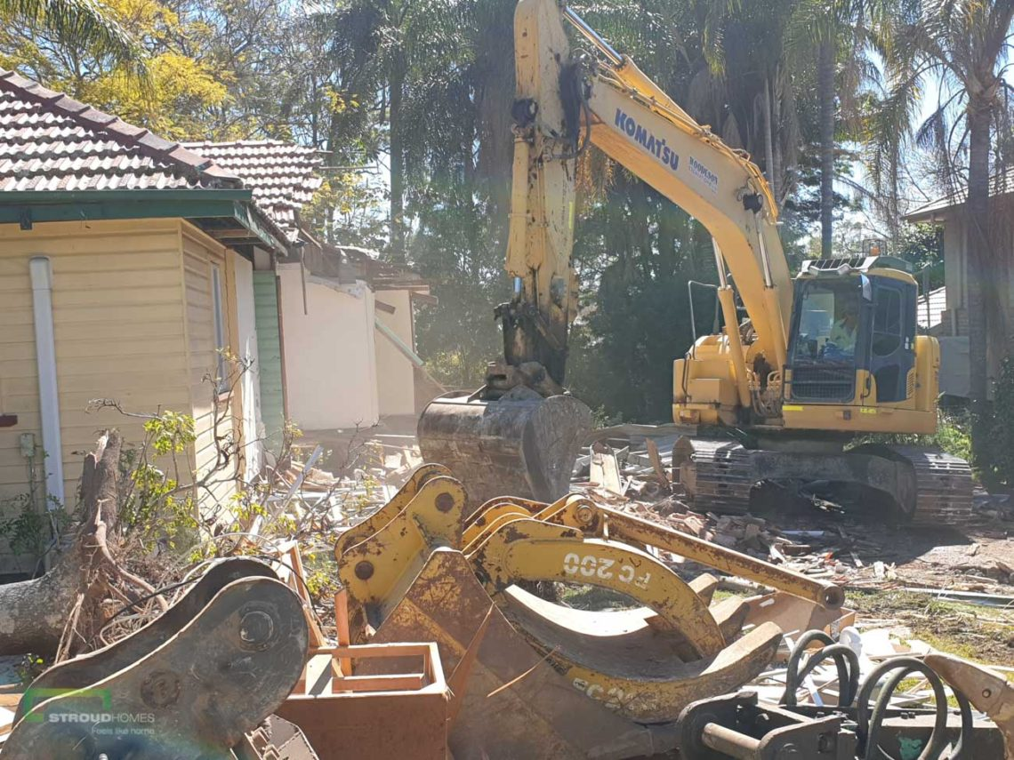 Stroud Homes Brisbane South Knock Down Rebuild-9
