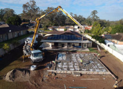 Stroud-Homes-Brisbane-South-Residential-Slab-Modified-Mini-Tego