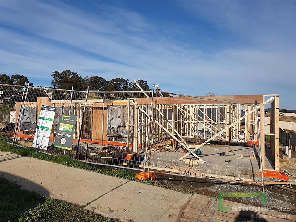 Stroud-Homes-Melbourne-Frame-New-Build-20-week-build-time