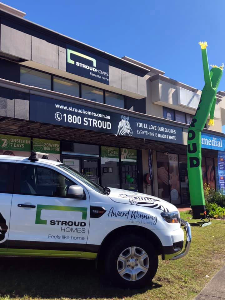 Stroud-Homes-Northern-Rivers-Display-Centre-Opening-Aug-2019-3
