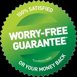 STHO_worry_free_badge-250p