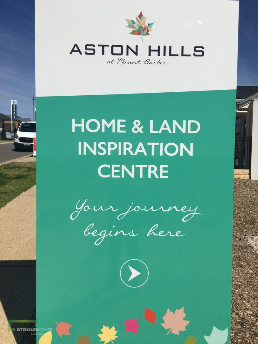 Stroud Homes Adelaide Hills Aston Hills-6
