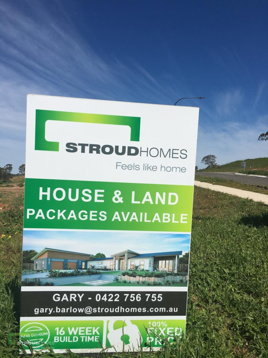 Stroud Homes Adelaide Hills Matilda Rise-3