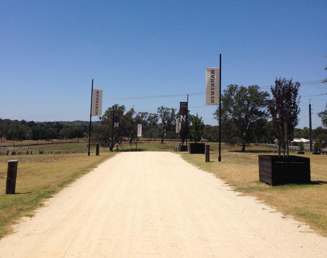 Stroud-Homes-Adelaide-Hills-Newenham-Estate-Mount-Barker-1