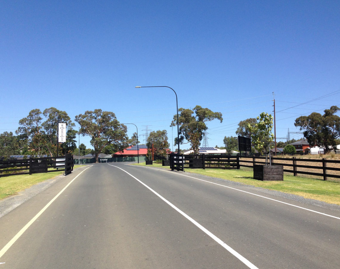 Stroud-Homes-Adelaide-Hills-Newenham-Estate-Mount-Barker-5