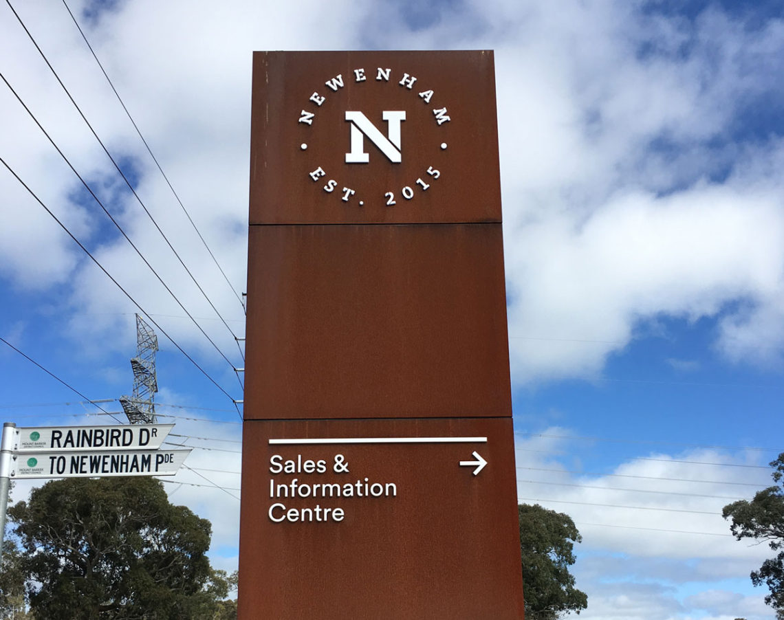 Stroud-Homes-Adelaide-Hills-Newenham-Estate-Mount-Barker-6