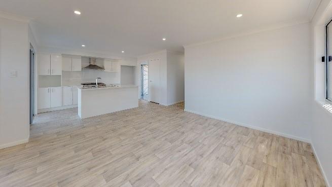Stroud-Homes-Brisbane-South-Acreage-Vinyl-Sheet-Flooring-2