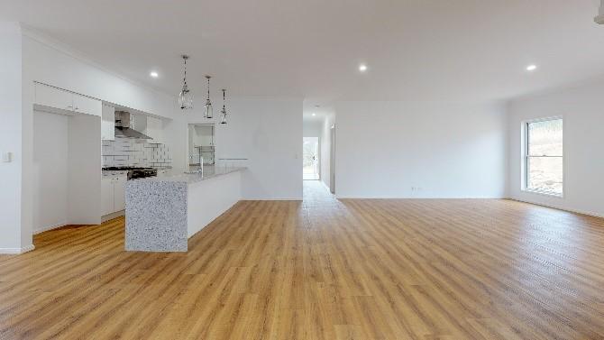 Stroud-Homes-Brisbane-South-Acreage-Vinyl-Sheet-Flooring-4