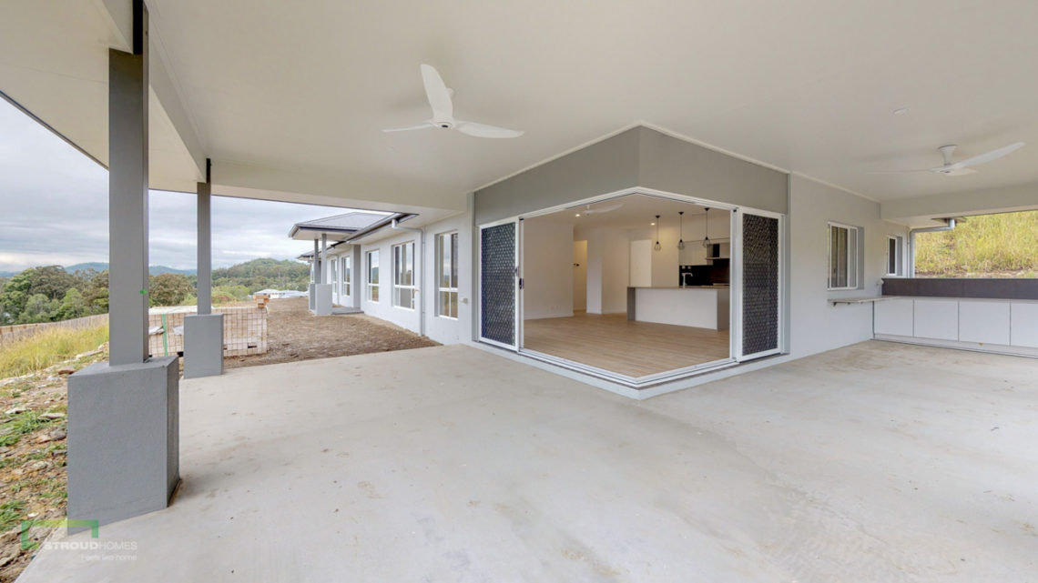 Stroud Homes Gold Coast Coomera New Home Build-29