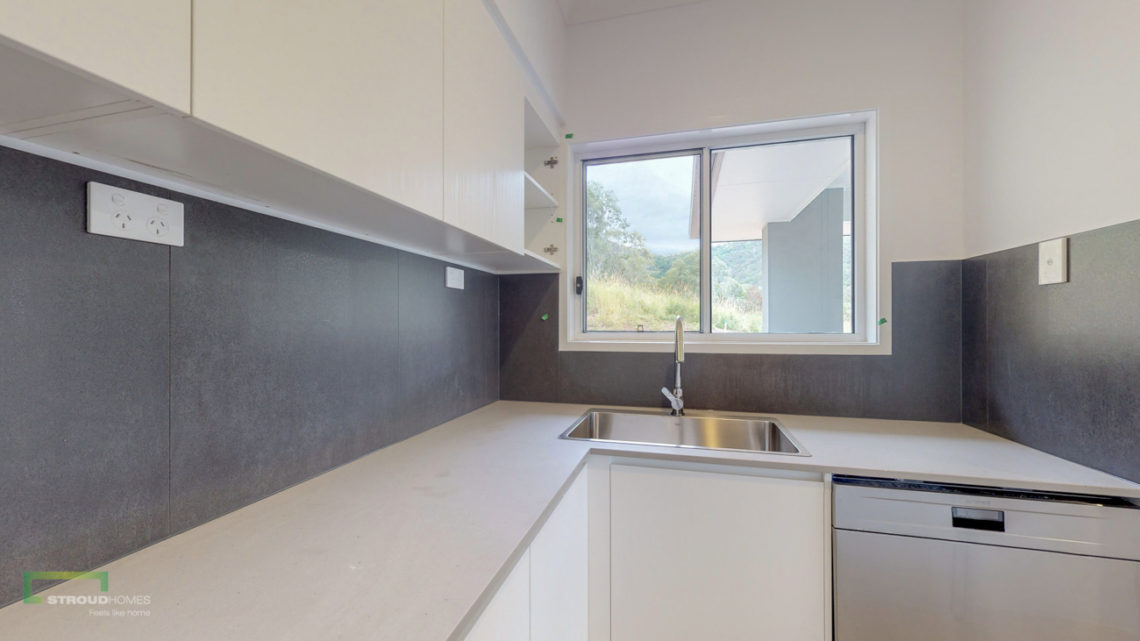 Stroud Homes Gold Coast Coomera New Home Build-35