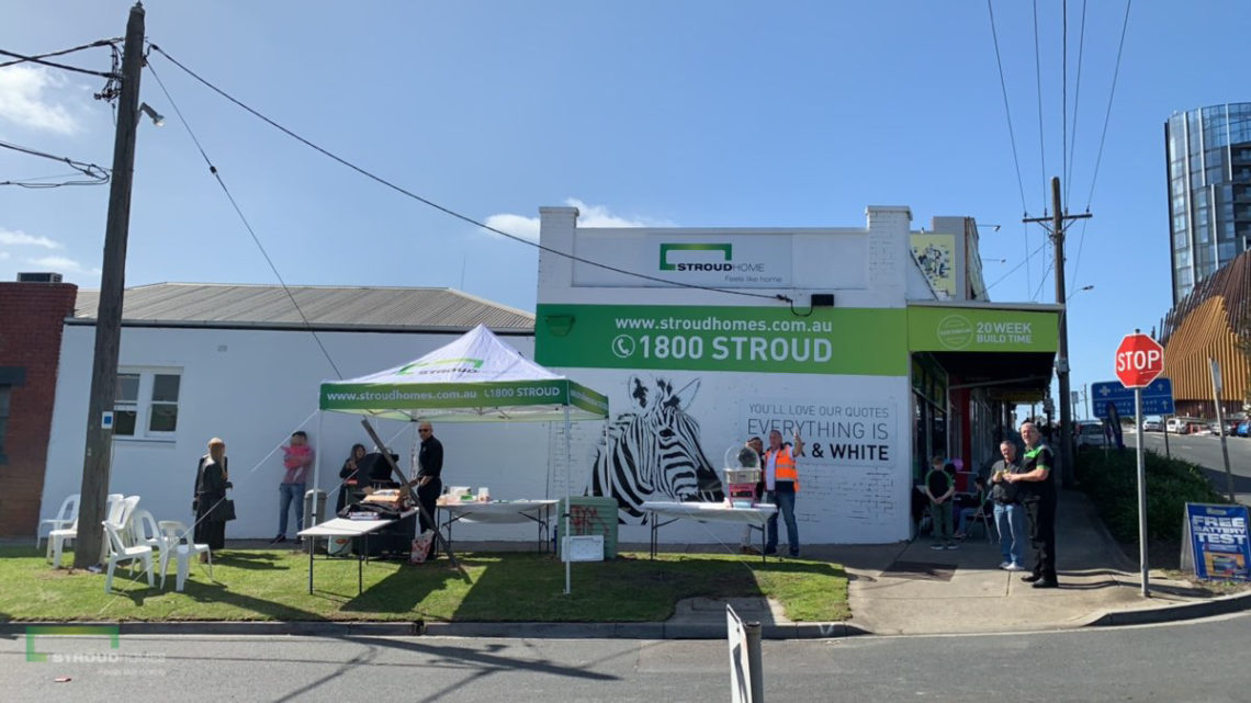 Stroud Homes Melbourne Outer North East Grand Opening-3
