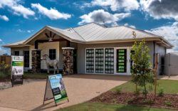 Stroud-Homes-Toowoomba-Highfields-Display-Home-Zebra-Black-&-White-Quotes