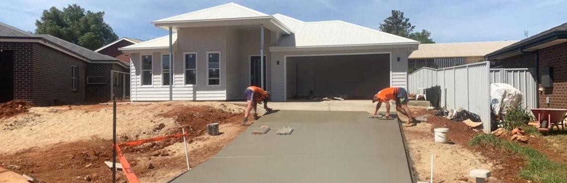 Stroud-Homes-Wagga-Wagga-Driveway-Beef's-Concreting