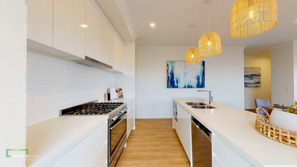 Banyan Hill Display Home Aspect 237-Stroud Homes Northern Rivers-14