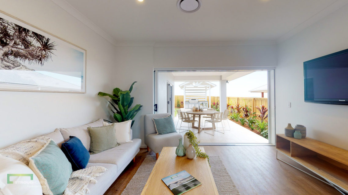 Banyan Hill Display Home Aspect 237-Stroud Homes Northern Rivers-27