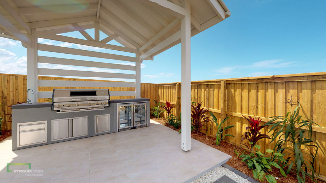 Banyan Hill Display Home Aspect 237-Stroud Homes Northern Rivers-4