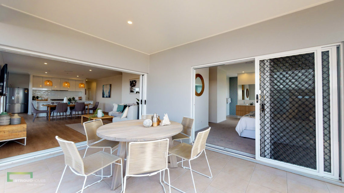 Banyan Hill Display Home Aspect 237-Stroud Homes Northern Rivers-5