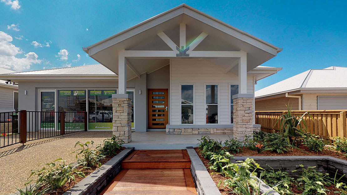 Banyan-Hill-Display-Home-Aspect-237-Stroud-Homes-Northern-Rivers-exterior-box