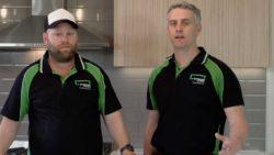 Stroud-Homes-Ballarat-Builders-Simon-Walshe-and-Bradley-Vagg-video-thumb