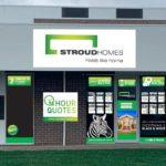 Ballarat Display Centre – Coming Soon