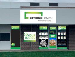 Stroud-Homes-Ballarat-Display-Centre-Artist-Impression-v2