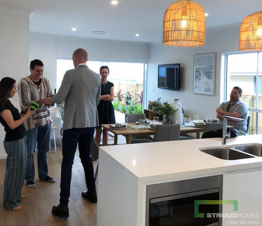 Stroud-Homes-Northern-Rivers-Banyan-Hills-Display-Home-Opening-Aspect-237-Luke