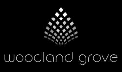 Stroud-Homes-Port-Macquarie-LJ-Hooker-Woodland-Grove-Estate-Old-Bar-Logo