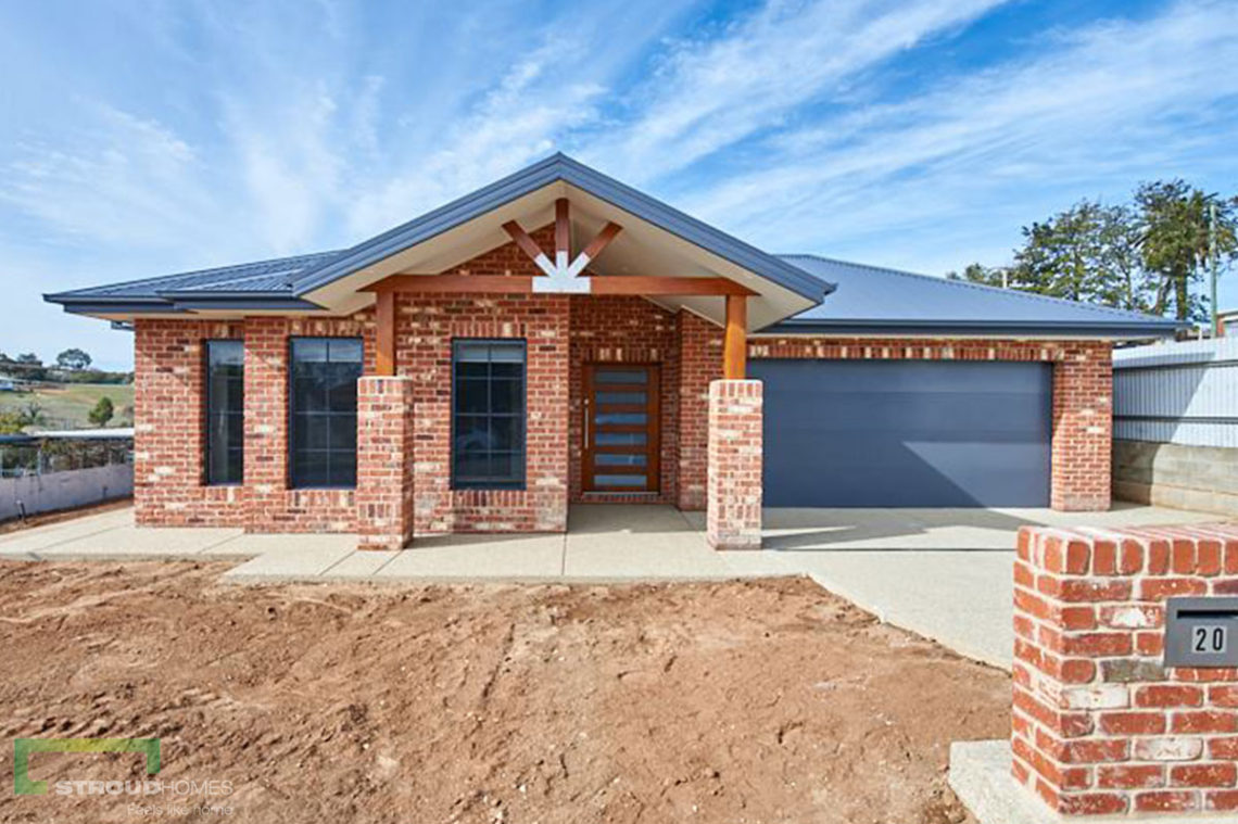 Stroud-Homes-Wagga-Wagga-Completed-Home-Bellmere-268