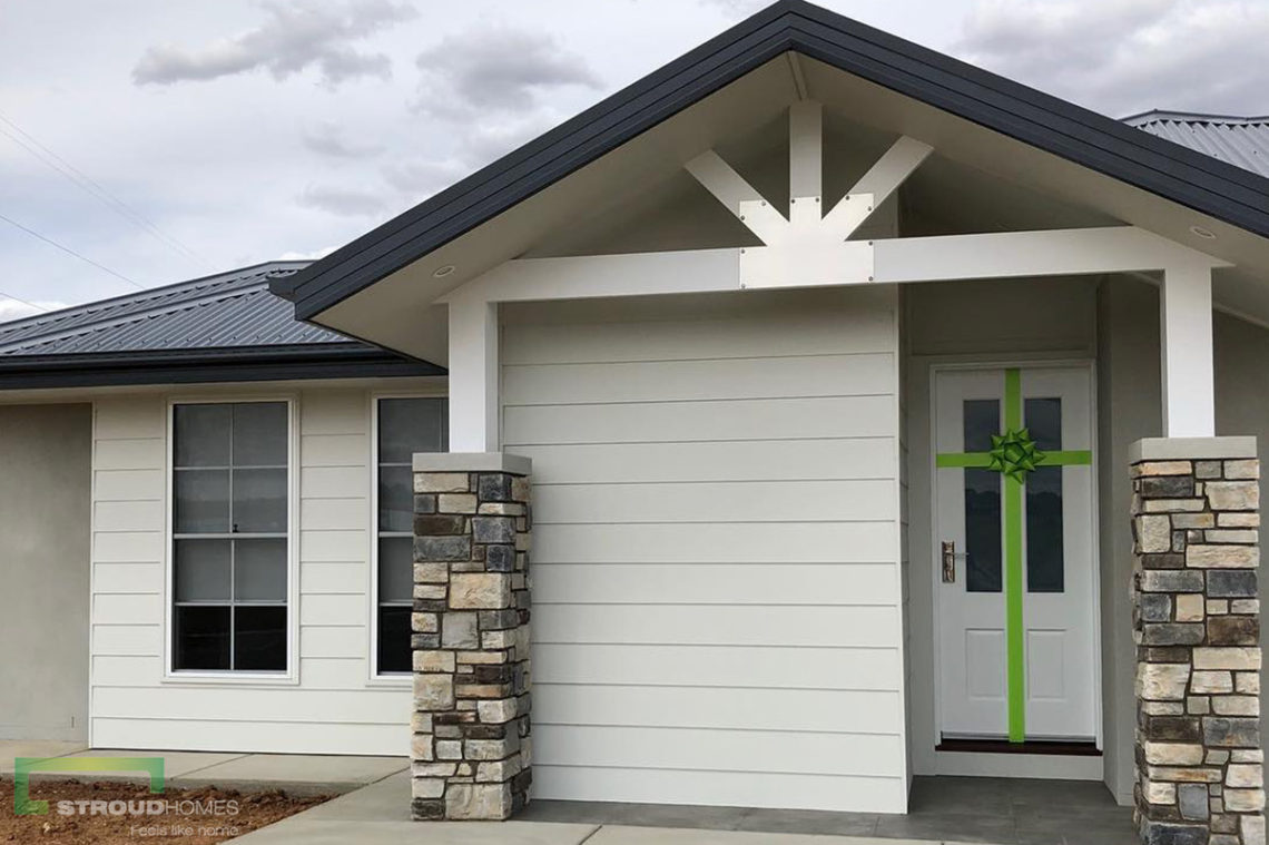 Stroud-Homes-Wagga-Wagga-Completed-Home-Modified-Avoca-198-Mountain-Facade