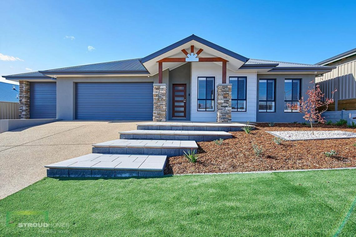 Stroud-Homes-Wagga-Wagga-Completed-Home-Modified-Wildflower-September-2019
