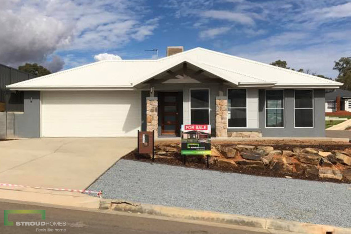 Stroud-Homes-Wagga-Wagga-Completed-Home-Mountain-Facade