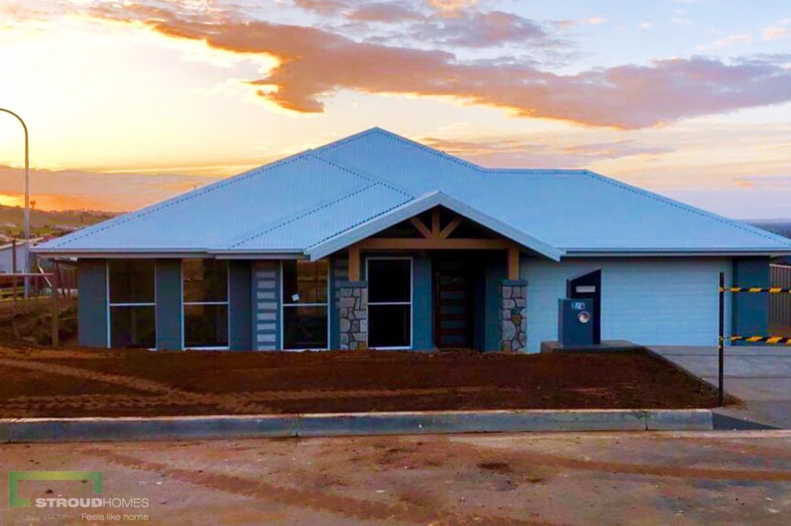 Stroud-Homes-Wagga-Wagga-Completed-Home-Wildflower-216