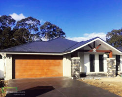 Stroud-Homes-Wollongong-Completed-Home-Mountain-Facade