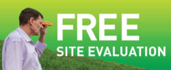 free-site-evaluation3