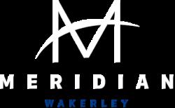meridian-wakerley-logo-v1c-rev-u117717-a