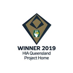 Brisbane-South-HIA-project-home-of-year-logo-2019